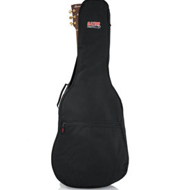 Gator Gator GBE-DREAD Gig Bag for Dreadnought Guitars