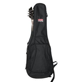 Gator Gator GB-4G Electric Guitar Bag