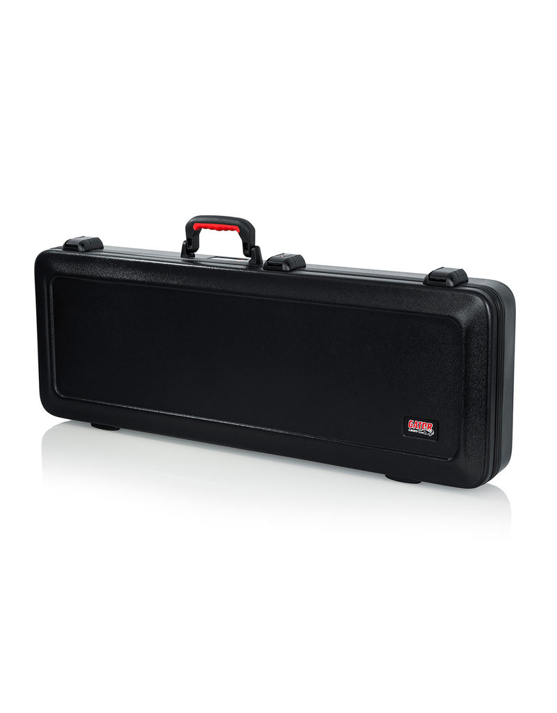 Gator Gator Electric Guitar Case GTSA