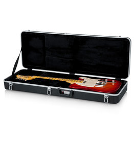 Gator Gator Electric Guitar Case GC-ELECTRIC-A