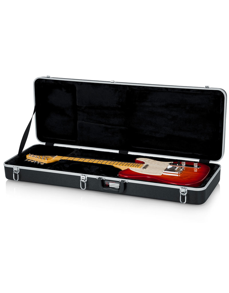 Gator Gator Electric Guitar Case GC-ELECTRIC-A