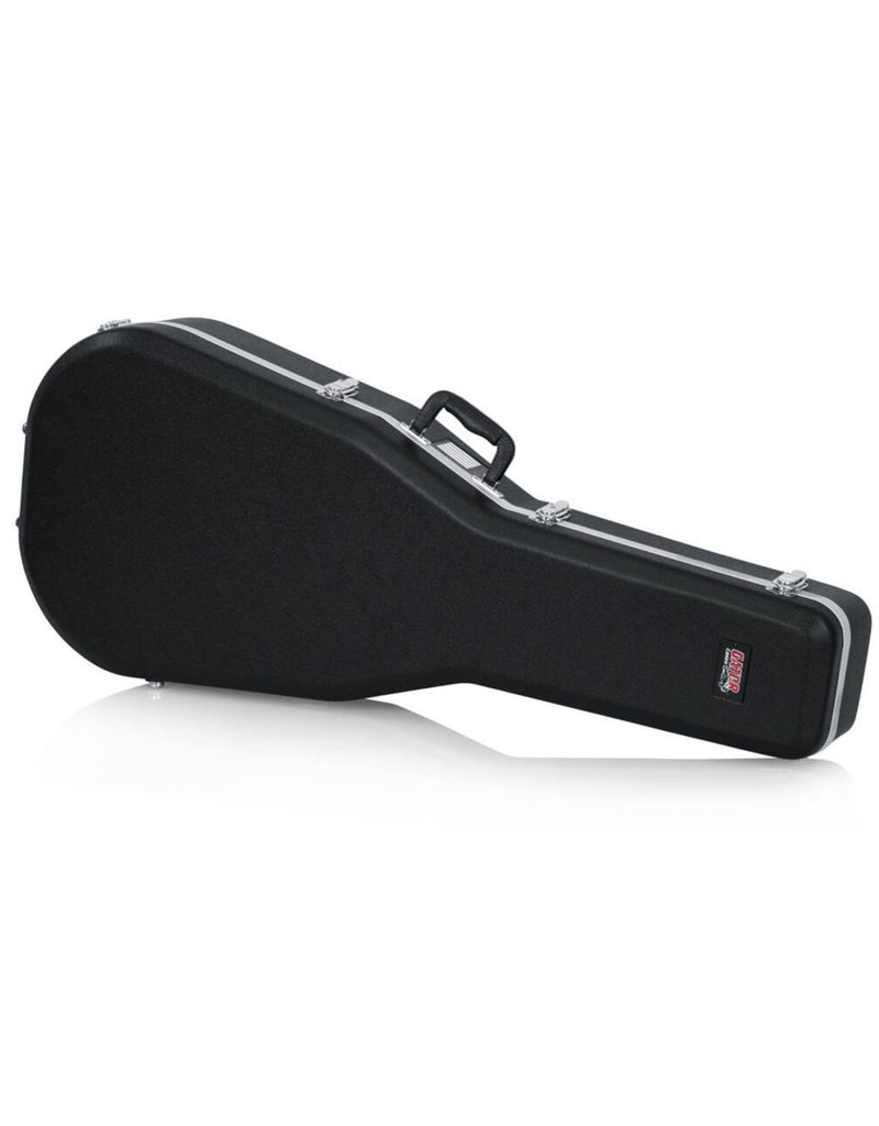 Gator Gator Dreadnought Guitar Case GC-DREAD