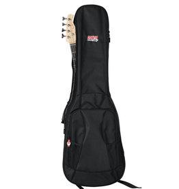 Gator Gator Bass Guitar Gig Bag GB-4G-BASS
