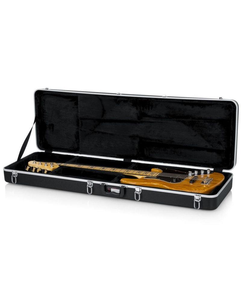 Gator Gator Bass Guitar Case GC-BASS