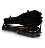 Gator Gator Acoustic Guitar Case GTSA-GTRDREAD