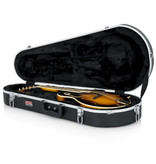 Gator Gator GC-CLASSIC ABS Molded Case - Mandolin