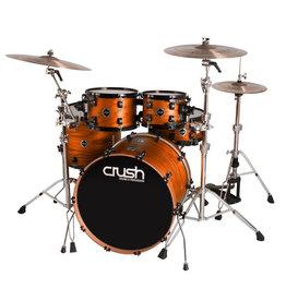 Crush Chameleon Kit 5 Piece Orange