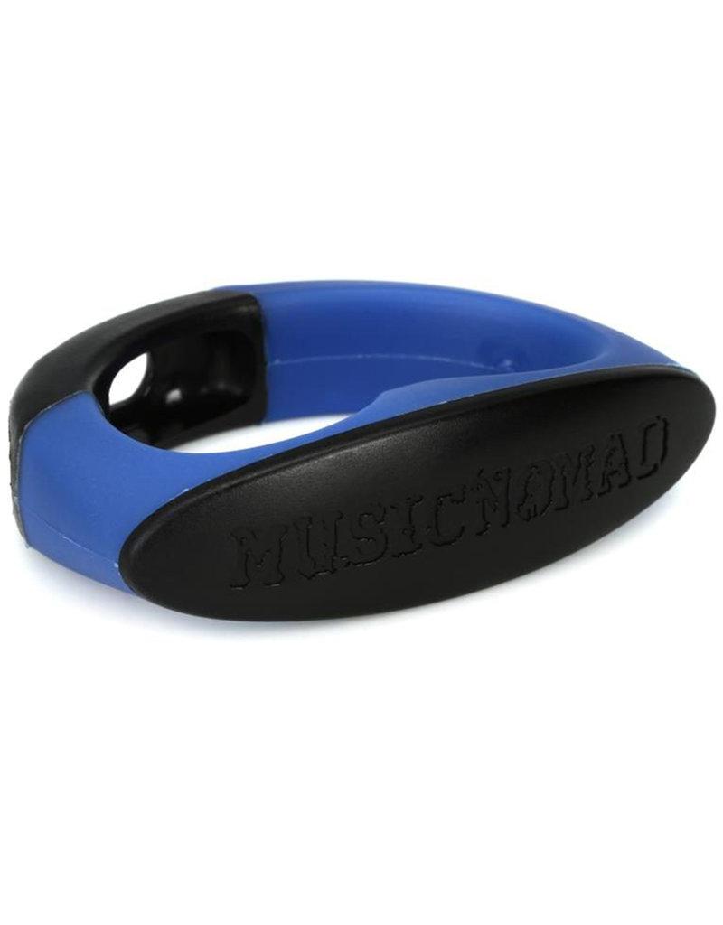 MusicNomad MusicNomad GRIP Puller Premium Bridge Pin Puller