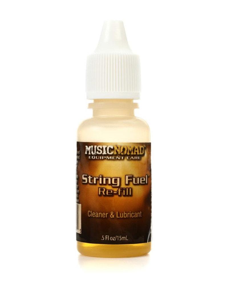 MusicNomad MusicNomad String Fuel Refill
