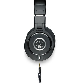 Audio Technica Audio Technica ATH-M40x Professional Monitor Headphones