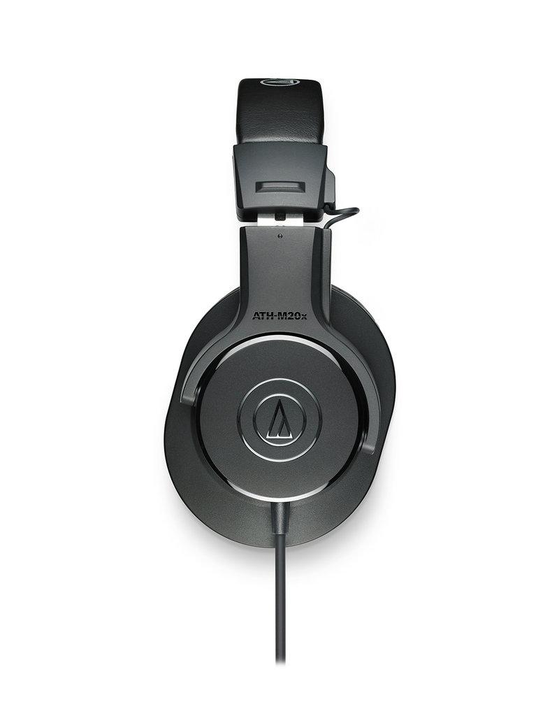 Audio Technica Audio Technica ATH-M20x
