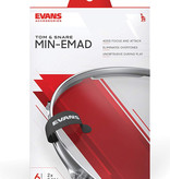 Evans Evans Mini-EMAD Dampers