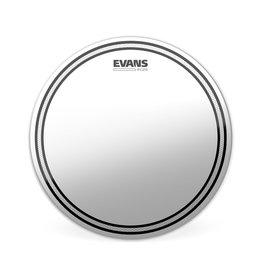 """Evans Evans EC2S Clear Tom Head 12"""""""