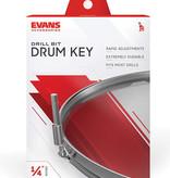 Evans Evans Drill Bit Key