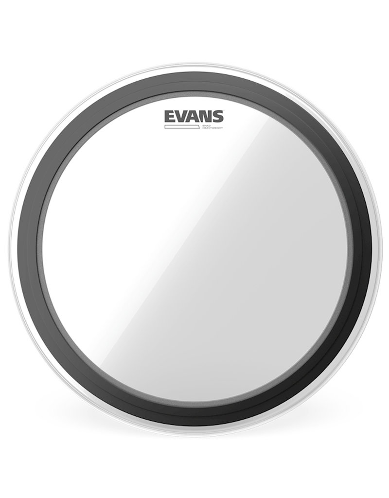 "Evans Evans 22"" EMAD Heavyweight Batter Head"