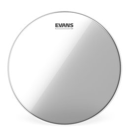 "Evans Evans 20"" Gen 2 Clear Drum Head"