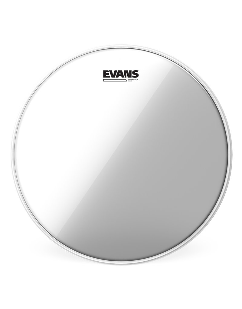 "Evans Evans 14"" 300 Snare Side Drum Head"