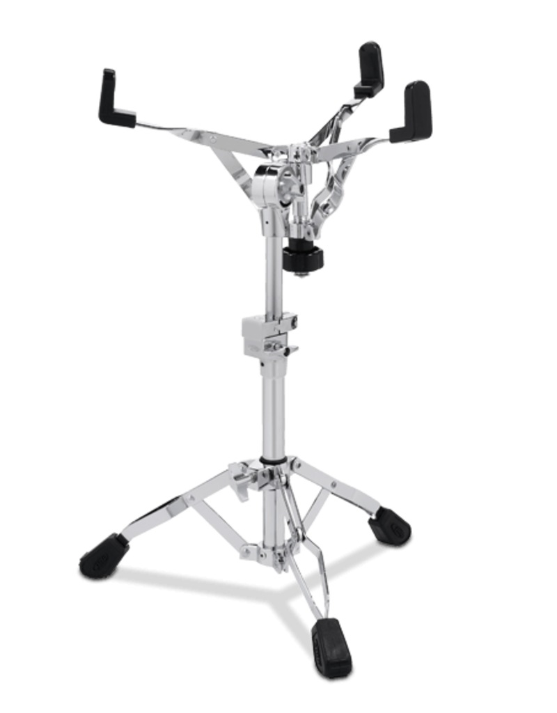 PDP PDP 800 Series Snare Stand PDSS800