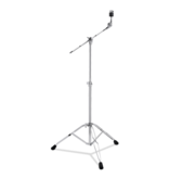 PDP PDP 800 Series Boom Cymbal Stand PDCB800