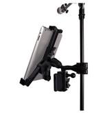 On-Stage On-Stage TCM1500 Tablet/Smart Phone Holder