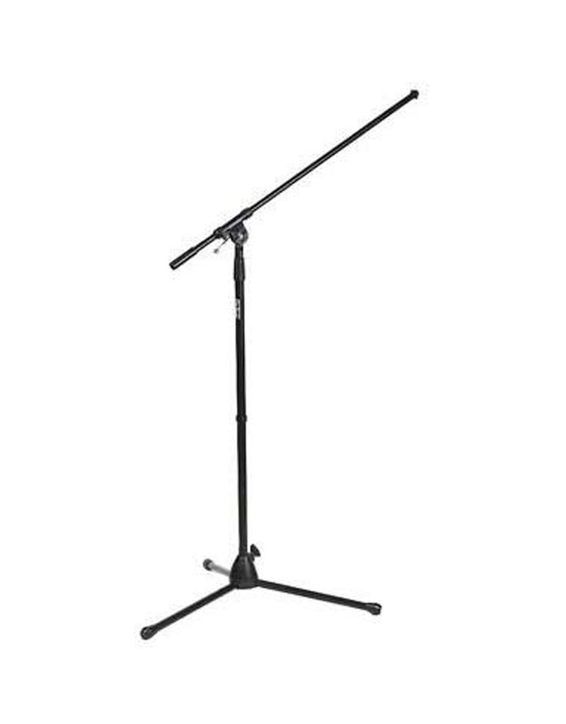 On-Stage On Stage Euro-Boom Microphone Stand