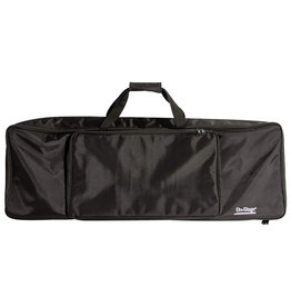 On-Stage On-Stage KBA4061 61-Key Keyboard Bag