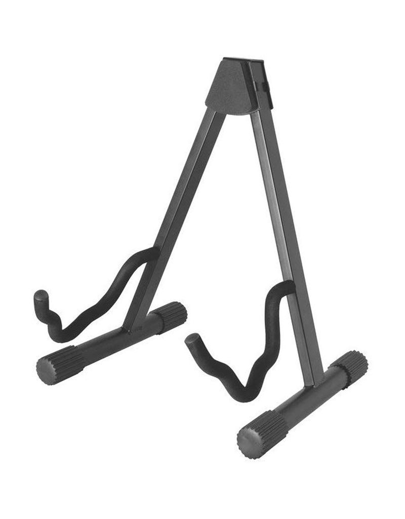 On-Stage On-Stage GS7362B Single A Frame guitar stand