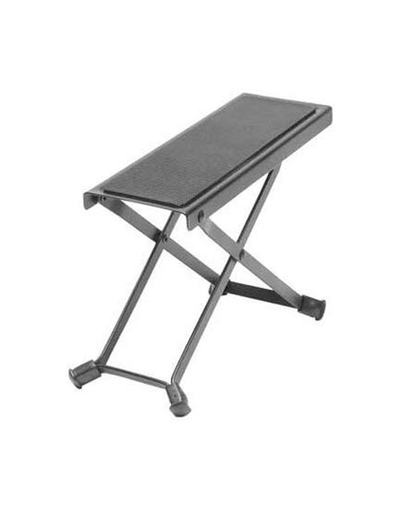 On-Stage On-Stage FS7850B Foot Rest