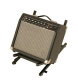On-Stage On-Stage Folding Amp Stand SM RS4000