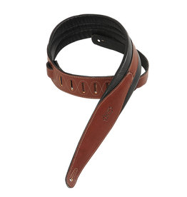 Levy's Leathers Levy's Guitar Strap MSS100-WAL