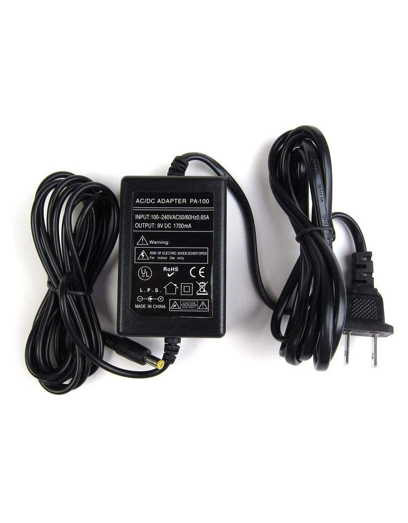 Korg Korg Pa-100 Power Supply