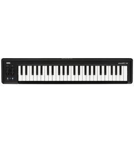 Korg Korg microKEY-49 Compact MIDI Keyboard 2-49AIR