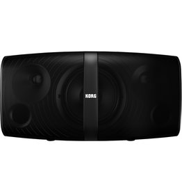 Korg Korg Konnect Portable Stereo PA System