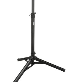Korg Korg ST-S80 Pole Mount Stand