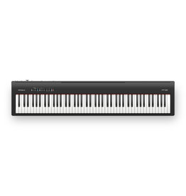 Roland Roland FP-30-BK Digital Piano