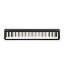 Roland Roland FP-10 Digital Piano