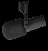 Shure Shure SM7B Dynamic Studio Vocal Microphone