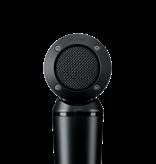 Shure Shure PGA181-XLR Side-Address Cardioid Condenser Microphone