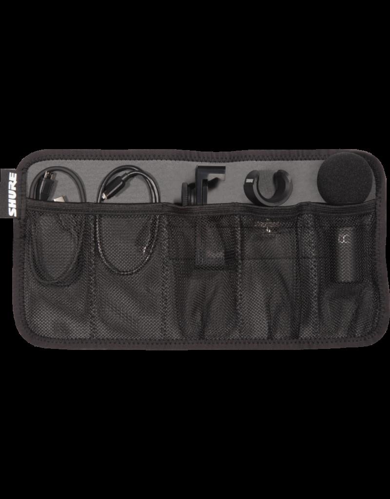 Shure Shure MV88+ Video Kit