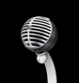 Shure Shure MV5 Digital Condenser Microphone