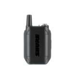 Shure Shure GLXD16 Wireless system for guitarists and bassists with digital pedal receiver