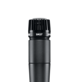 Shure SM57-LC Dynamic Instrument Microphone