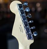 Fender Fender Player Lead II, Maple Fingerboard, Black