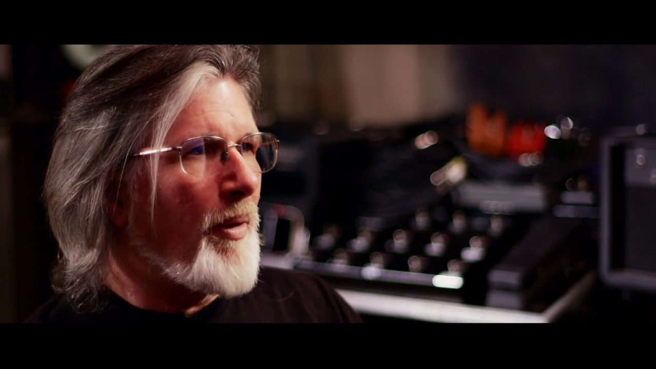Tips for the gigging musician's pedalboard or rig with Bob Bradshaw of Custom Audio Electronics