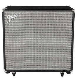 Fender Fender Rumble 115 V3 Bass Cabinet