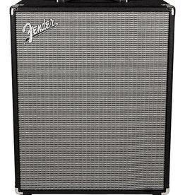 Fender Fender Rumble 200 V3 Combo Bass Amplifier