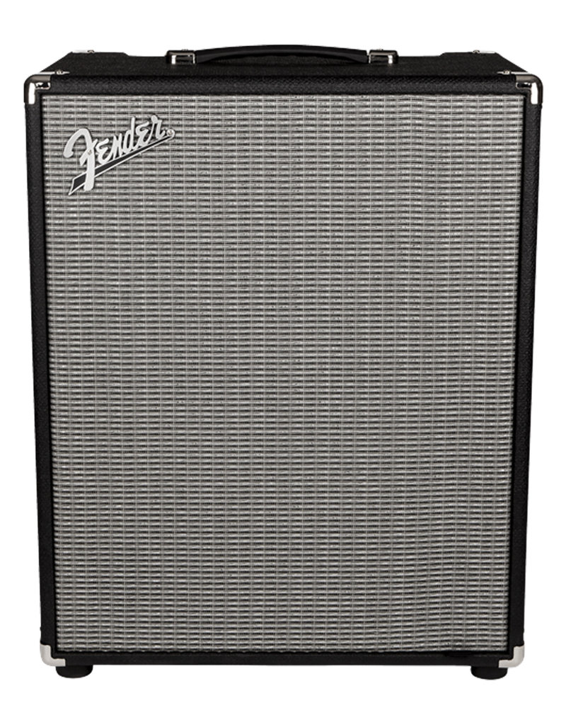 Fender Fender Rumble 200 V3 Combo Bass Amplifier
