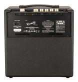 Fender Fender Rumble LT25 Combo Bass Amp