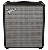 Fender Fender Rumble 100 V3 Combo Bass Amp