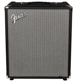 Fender Fender Rumble 100 V3 Combo Bass Amp